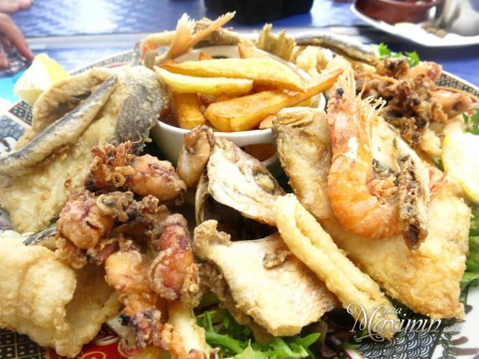 Restaurante_Mediterráneo_Guiamaximin2