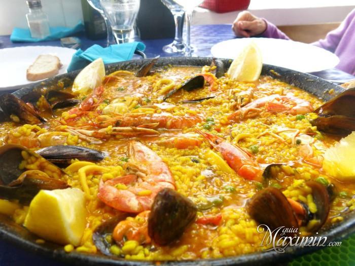 Restaurante_Mediterráneo_Guiamaximin3