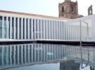 Atrio Relais & Chateâux 30 años y nuevos proyectos (Cáceres)