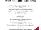 Apuntes Gastronómicos – Junio 2017 (IV)