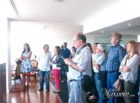 Bodegas_Habla_Su_Historia_Guiamaximin10