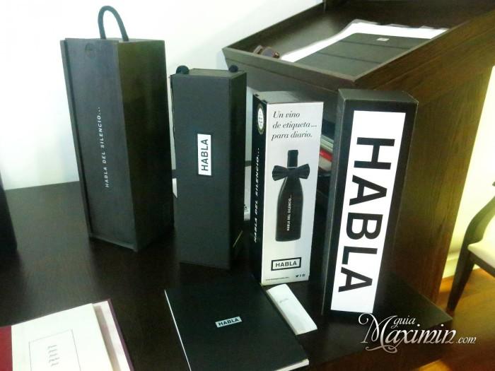 Bodegas_Habla_Su_Historia_Guiamaximin19