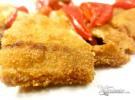 Cachopo Vaaa – Un capricho delicioso y asequible