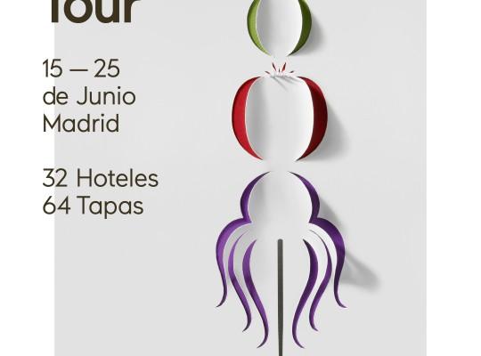 Hotel-tapa-tour-madrid-alta-1