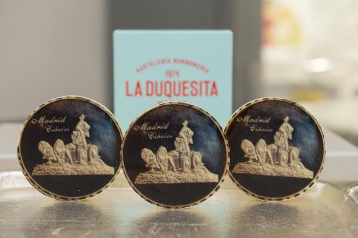 LA DUQUESTIA_IMG 001