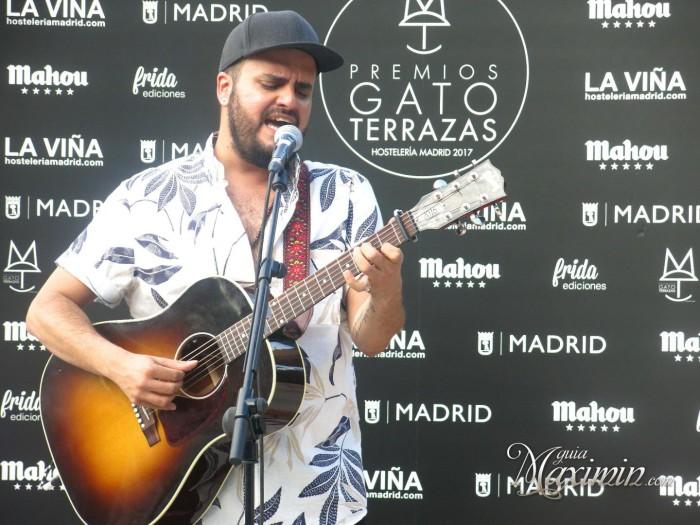 Premios_Gato_Guiamaximin08