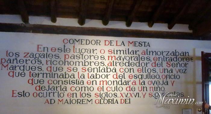 Rancho_Aldegüela_Guiamaximin01