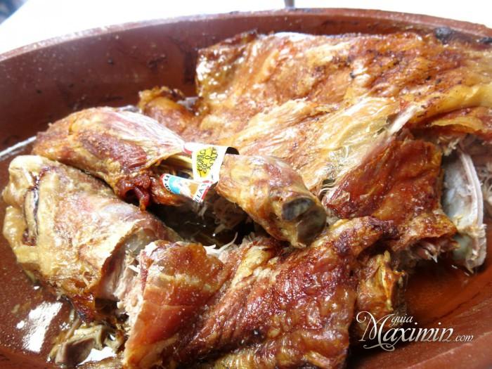 Rancho_Aldegüela_Guiamaximin10