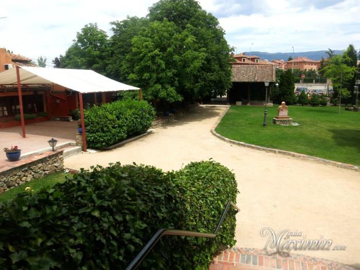Rancho_Aldegüela_Guiamaximin14