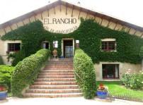 Rancho_Aldegüela_Guiamaximin16