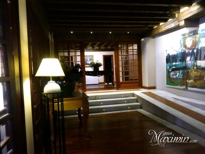 Rancho_Aldegüela_Guiamaximin22