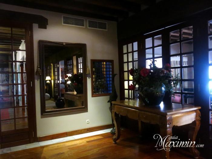 Rancho_Aldegüela_Guiamaximin24