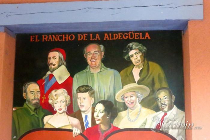 Rancho_Aldegüela_Guiamaximin25