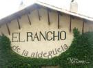 El Rancho de la Aldegüela – Para cumplir un sueño (Torrecaballeros – SG)