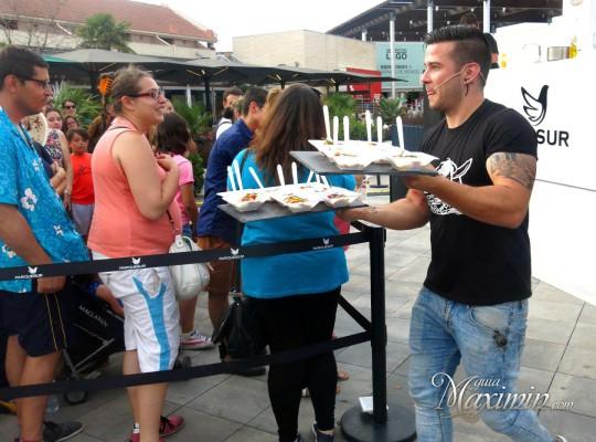 Showcooking_Carlos_Maldonado_Parquesur_Guiamaximin8