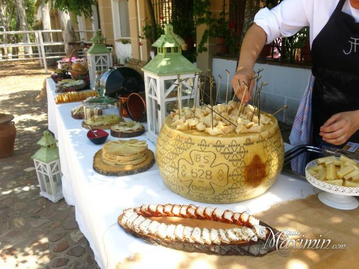 espectaculo_ecuestre_comida_campera_Bodegas_Habla_Guiamaximin03