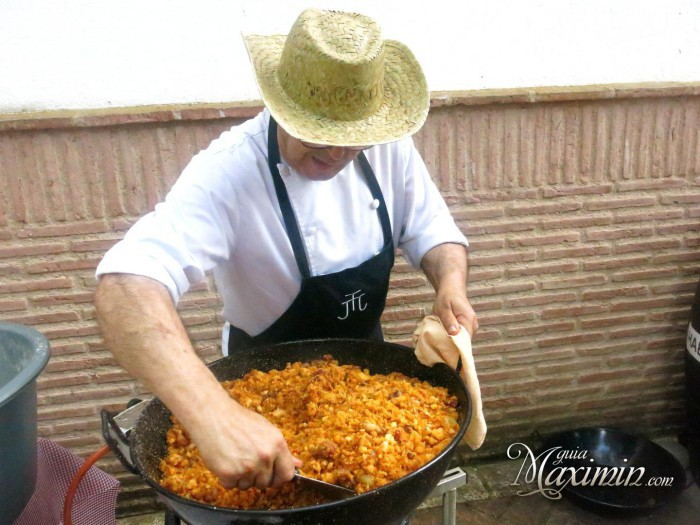 espectaculo_ecuestre_comida_campera_Bodegas_Habla_Guiamaximin21