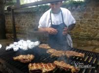 espectaculo_ecuestre_comida_campera_Bodegas_Habla_Guiamaximin23