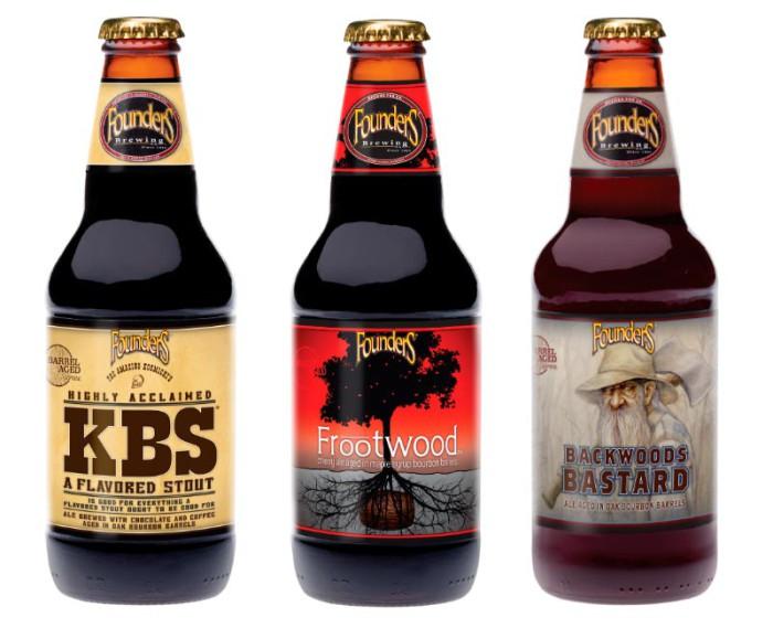 img-founders-brewing-presenta-su-serie-de-cervezas-envejecidas-en-barrica-barrel-aged-191