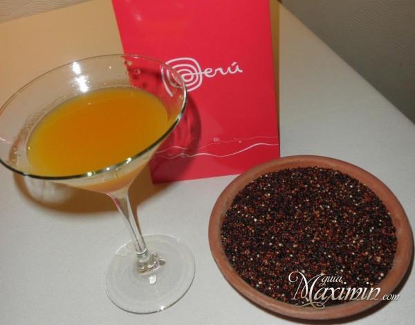 maricucha-y-quinua-600x469