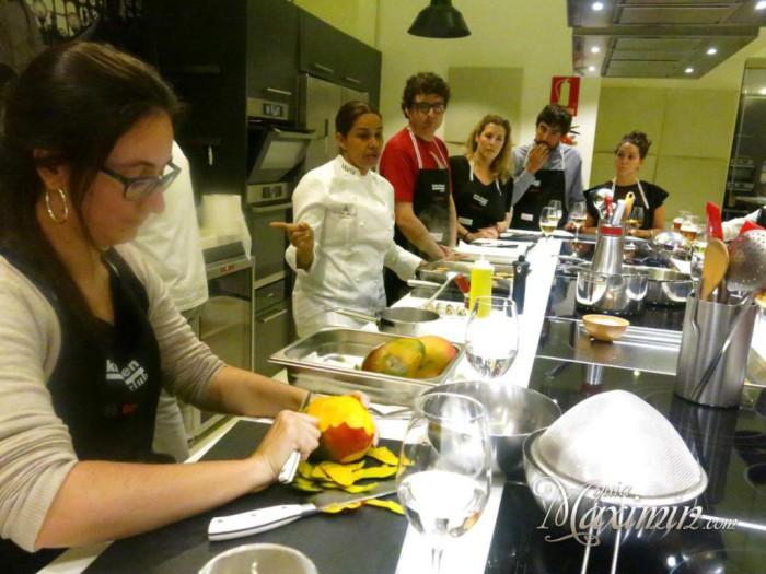Kitchen_Maria_Marte_Guiamaximin05-1024x768