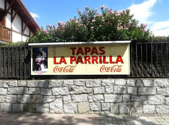 La_Parrilla_del_Pesca_Guiamaximin16