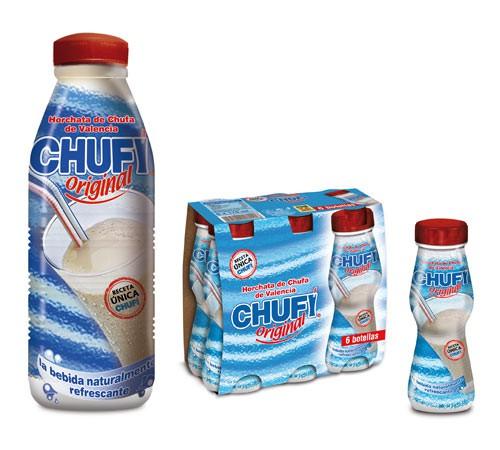 gama-horchata-chufi