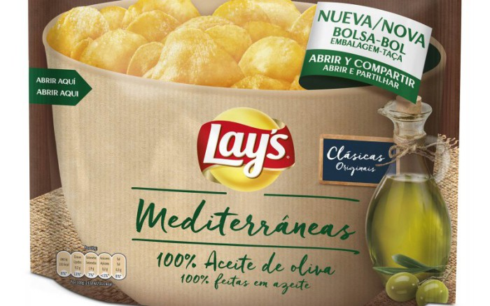 lays-mediterraneas-bolsa-bol