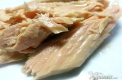 Conservas Remo – Delicias enlatadas (Gijón – Asturias)