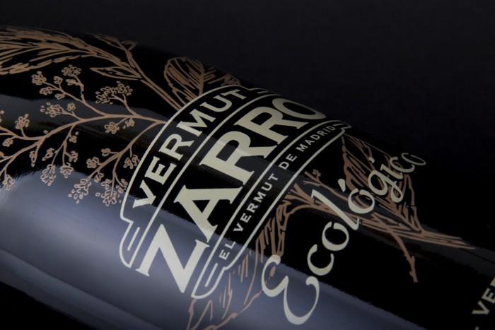 Diseno_Design_Packaging_Vermut_Zarro_Ecologico_Madrid_03-1440x960