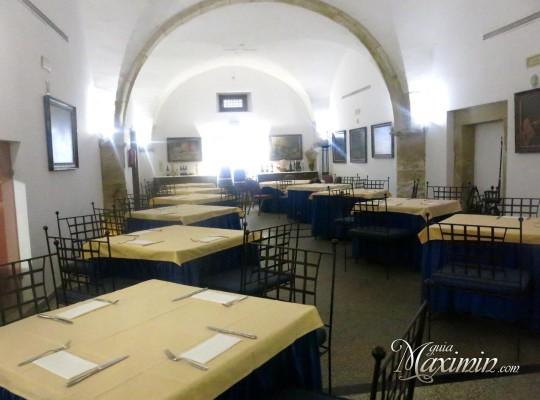 Hotel_Izan_Trujillo_Guiamaximin03