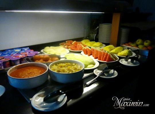 Hotel_Izan_Trujillo_Guiamaximin04