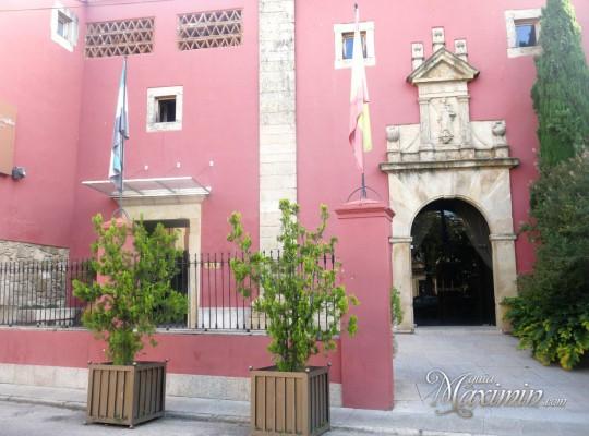 Hotel_Izan_Trujillo_Guiamaximin10