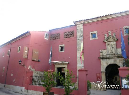 Hotel_Izan_Trujillo_Guiamaximin11