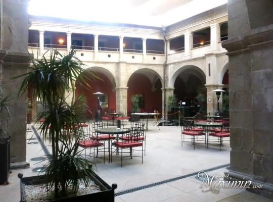 Hotel_Izan_Trujillo_Guiamaximin12