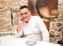 Jaime Uz_chef Arbidel