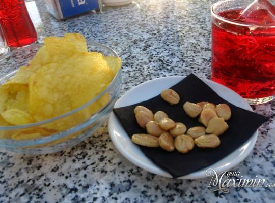 Las_terrazas_del_Nautico_Guiamaximin03