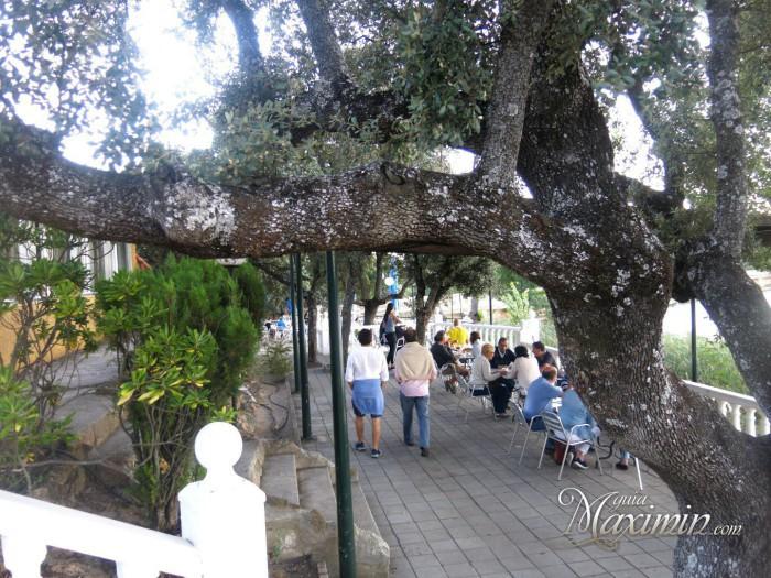 Las_terrazas_del_Nautico_Guiamaximin10