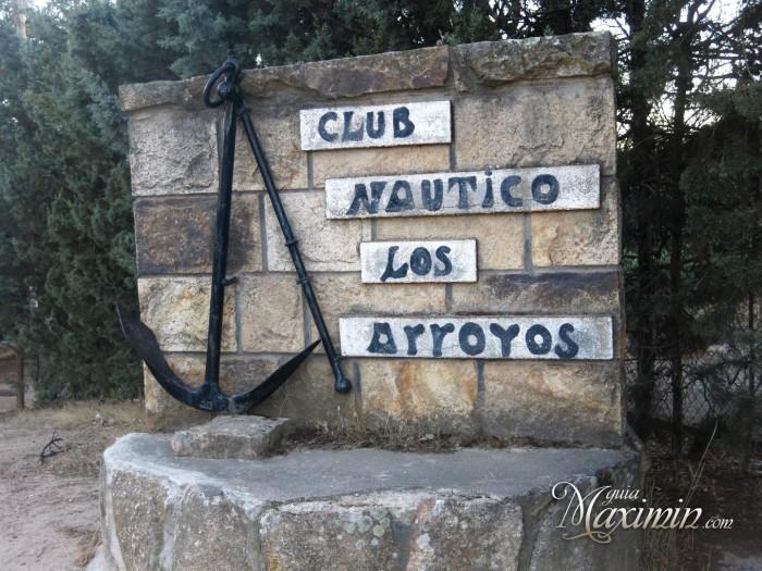 Las_terrazas_del_Nautico_Guiamaximin12