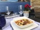 Al Socaire nos traslada a Cantabria con su marmita de bonito