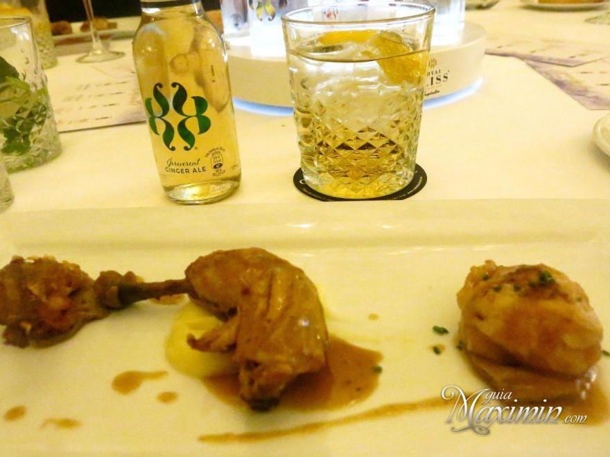 Cafe_de_Oriente-Sensaciones_Guiamaximin14