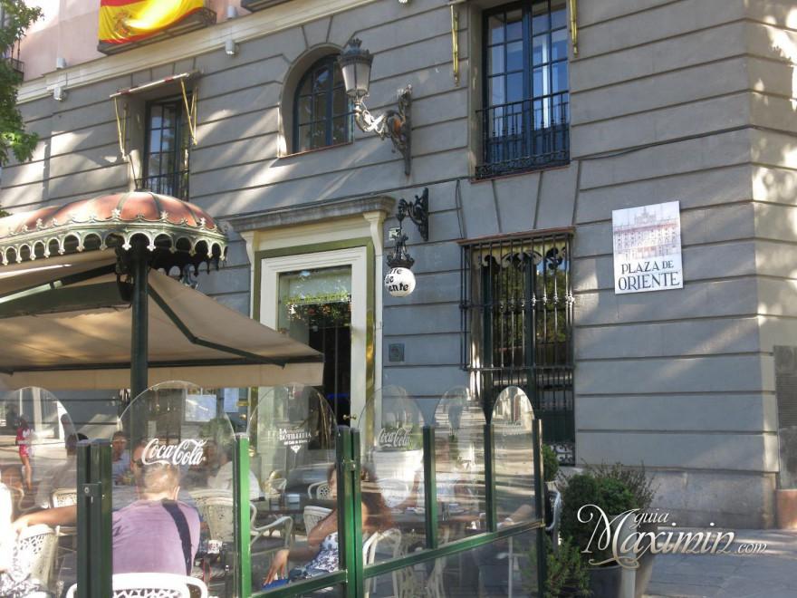 Cafe_de_Oriente-Sensaciones_Guiamaximin21