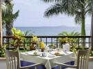 Exclusivo menú diseñado por María Marte para el Restaurante Isla de Lobos