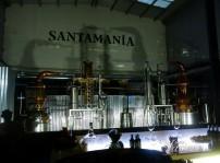 Santamania_barra_Guiamaximin03