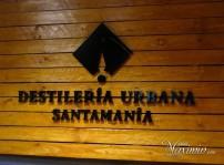 Santamania_barra_Guiamaximin08