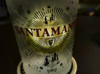 Santamania_barra_Guiamaximin10