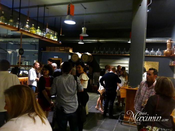 Santamania_barra_Guiamaximin13