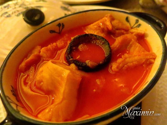 Semana_de_la_cocina_madrileña_Guiamaximin08