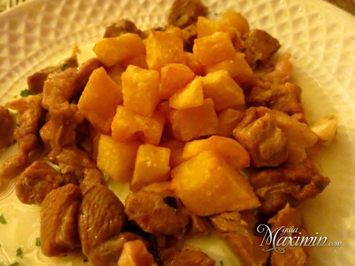 Semana_de_la_cocina_madrileña_Guiamaximin10