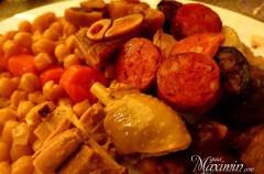 La Clave nos presenta su Semana de la Cocina Madrileña